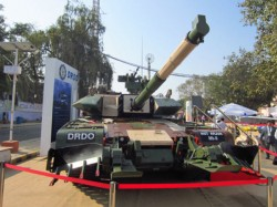 Defence Ministry Approves Procurement Military Equipment Worth Rs 9100 Crore