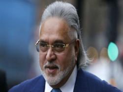 Bjp Leader Subramanian Swamy Claims Arun Jaitly S Resignation On Vijay Mallya Controversy