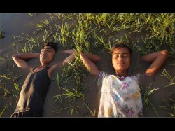 An Assamese Film Village Rockstars Is India S Oscar Entry