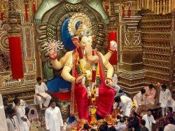 Doing This On The First Day Ganesh Chaturthi Will Bring You Luck