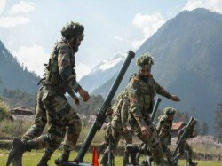 Lakh Job Cuts May Give Indian Army Rs 7 000 Crore Buy Weapons