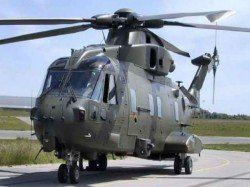Uae Court Orders Extradition In Augusta Chopper Scam