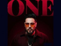 Badshah Is Exited Fisrt Ever Bengali Song Know The Film Name