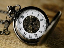 How India Got Its Own Time Zone Indian Standard Time