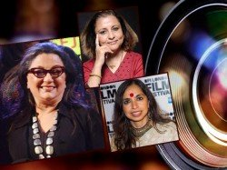 Bengali Women Filmmakers Who Have Made India Proud