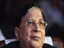 Five Impactful Cases Chief Justice Dipak Misra