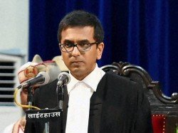 Why Dissenting Justice Chandrachud Ruled Aadhaar Wholly Unconstitutional