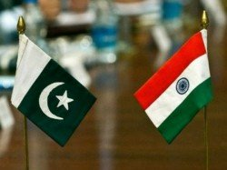 India Calls Off Meet With Pakistan On Sidelines Un General Assembly New York