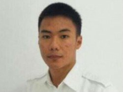Air Traffic Controller Dies Indonesia Earthquake After Ensure The Plane Took Off