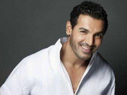 With Whom John Abraham Making Bromacj Dostana 2 Which Actor Is Making Come Back