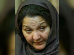 Jailed Former Pakistan Prime Minister Nawaz Sharif S Wife Begum Kulsoom Dies In London Hospital