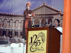 Mamata Banerjee Says Hinduism Is Universal I Am Supporter Humanity