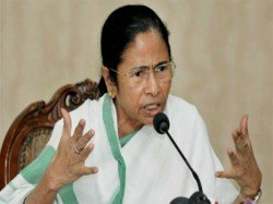 Mamata Banerjee Banks On The Five Central Schemes Rural Development