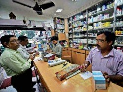 Health Ministry Bans Saridon 327 Other Combination Drugs