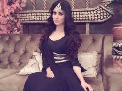 Naagin Actress Mouni Roy Be Seen Again On Tv
