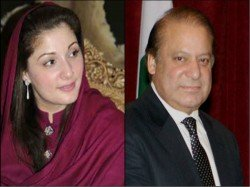 Pakistan Court Orders Ex Pm Nawaz Sharif S Release