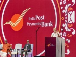 Now You Can Submit Bill Through Post Office