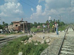 Indian Railways Removing Unmanned Crossings On Major Routes