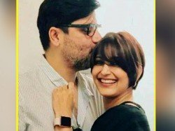 Sonali Bendre S Husband Goldie Behl Urges People To Be More Responsible