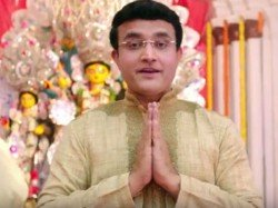 Making Durgapuja Song Starring Sourav Ganguly With Mimi Subhashree Nusrat Boney