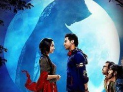 Who Is The Real Ghost Rajkumar Shraddha S Film Stree Know About The Actress