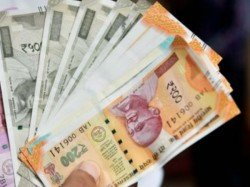Modi Govt Wants Rbi Step Up Efforts Support Falling Rupee