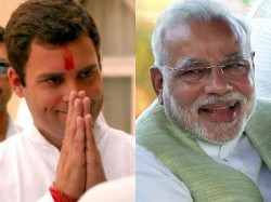 Demonetisation Gst Destroyed Economy Rahul Gandhi Alleged Poll Bound Rajasthan Rally