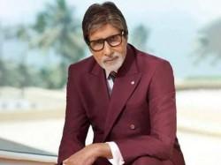 Amitabh Bachchan Birthdau Special Know His Life S Ups Down