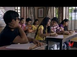 Here S The Trailer Generation Aami Creats An Extraordinary Nostalgic Feeling