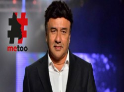 Two More Women Open Up About Anu Malik Under Metoo Stories