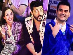 Arjun Kapoor Malaika Arora Planning Tie The Knot Next Year Speculations