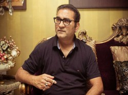Abhijeet Bhattacharya Accused Sexual Harassment Singer Says Fat Ugly Girls Blaming People