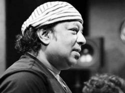 Singer Ayub Bacchu S Funeral Will Be Organised Bangladesh