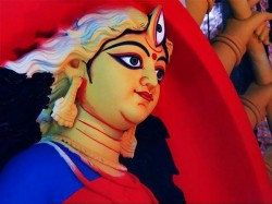 East Bengaluru Cultural Association Going Organize Their First Ever Durga Puja