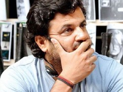 He Forcibly Tried Kiss Me Another Actress Exposes Vikas Bahl