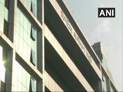 Modi Govt Appoints Nageshwar Rao As Interim Cbi Chief