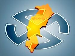 Bjp Ahead Chhattisgarh Says Times Now Survey