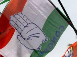 Congress Fields Vajpayee S Niece Karuna Shukla Against Chhattisgarh Cm Raman Singh