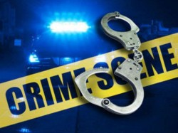 House Owner Is Stabbed Murdered Protesting Extra Marital Affairs Of Renter