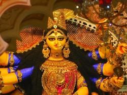 Vastu Tips Vijaya Dashami Know More On Dusherra