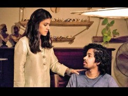 Helicopter Eela Movie Review This Soppy Kajol Film Never Takes Off