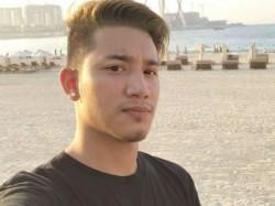 Triangular Love Was Behind Engineering Student Mystery Death