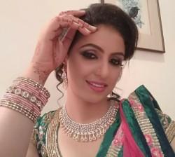 Mohammad Shammi S Wife Hasin Jahan Joins Politics