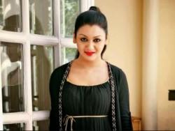 Jaya Ahsan Keen Release Debi Kolkata