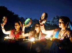 Vastu Tips Karwa Chauth Enhance Love Life Following These Steps