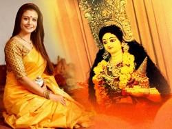 Kojagori Lakshmi Pujo S Special Wishes Are Trending Social Media