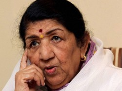 Me Too Now Lata Mangeshkar Talks About Sexual Harresment Bollywood