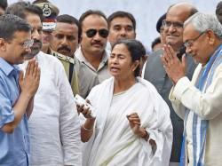 Bihar Cm Nitish Kumar Has Elected Prasanta Kishore As Vice President