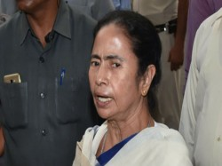 Mamata Banerjee Announces Helping Hand Older Persons