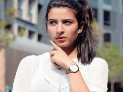Mumbai Model Mansi Dixit Murdered Due Turn Down Demand Sex Says Accused